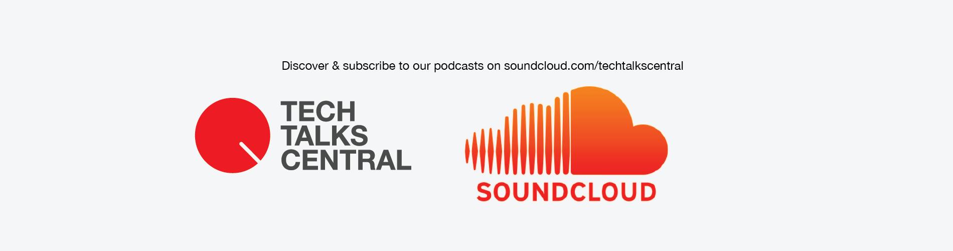 TTC on Soundcloud