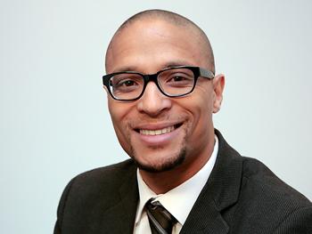 Gerald Cultot, DG Connect